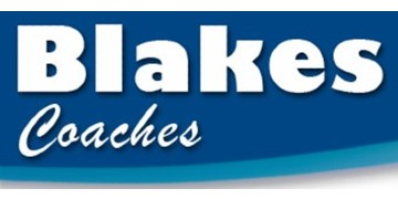 BLAKES COACHES LTD