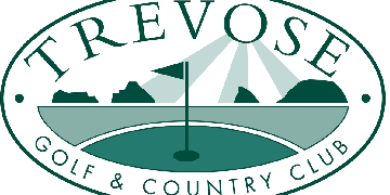 Trevose Golf Club logo