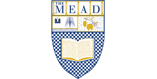 The Mead School logo