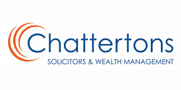 Chattertons Solicitors and Wealth Management logo