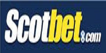 Scotbet Ltd* logo