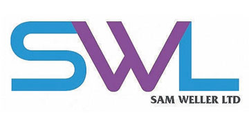 Sam Weller Ltd* logo