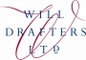 Will Drafters Limited logo