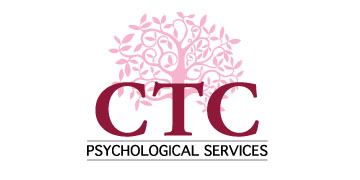 CTC Psychological Services* logo