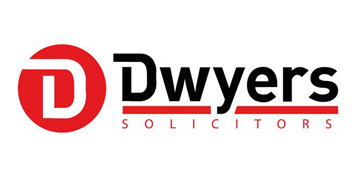 Dwyers Solicitors* logo