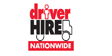 DRIVER HIRE LEICESTER logo