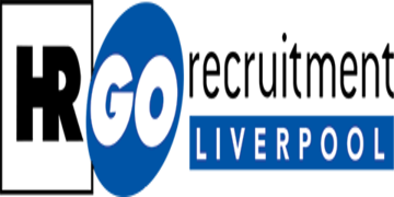 HR GO (LIVERPOOL) LTD logo