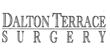 Dalton Terrace Surgery logo
