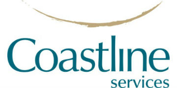 Coastline Services logo