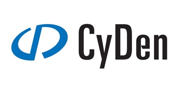 Cyden Ltd logo