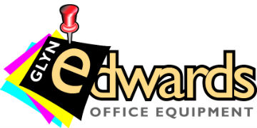 Glyn Edwards Office Equipment Ltd logo