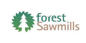 Forest Sawmills Ltd* logo