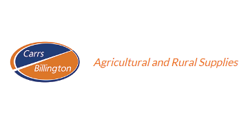 CARRS BILLINGTON AGRICULTURE LTD logo