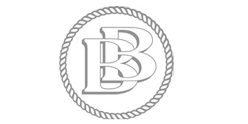 Benton Brothers (Transport) Ltd logo