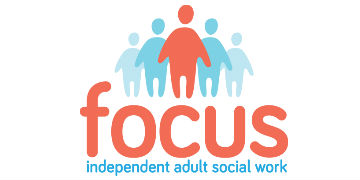 Focus Independent Adult Social