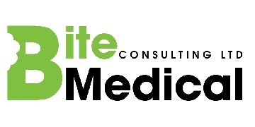 Bite Medical Consulting logo