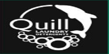 Quill International Chemicals Ltd logo