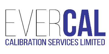 Evercal Limited logo