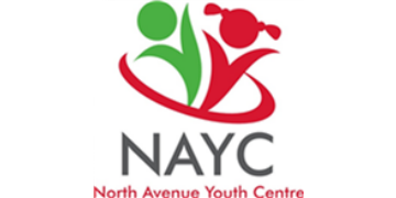 North Avenue Youth Centre logo