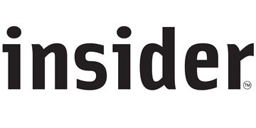 Newsco Insider Limited logo