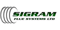 Sigram Flue Systems Ltd logo