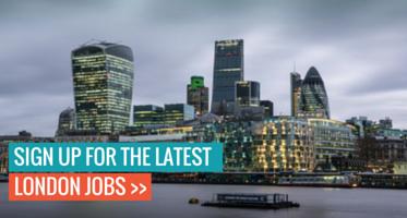 Jobs In London Find London Jobs Careers Amp Vacancies