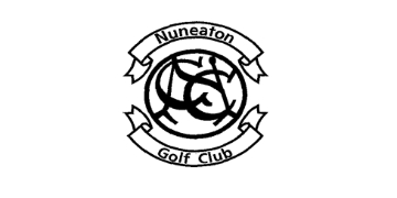 Nuneaton Golf Club logo