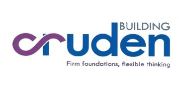 Go to CRUDEN BUILDING & RENEWALS profile