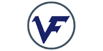 Valen Fittings Limited logo