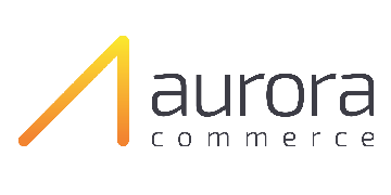 Aurora Commerce logo