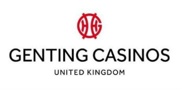 GENTING CASINOS UK LTD logo
