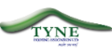 Tyne Housing Association Ltd logo