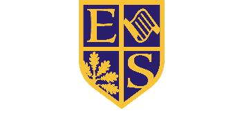 Eaton Square Upper School, Mayfair logo
