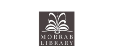 Morrab Library