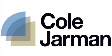 Cole Jarman Ltd logo