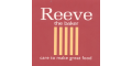Reeve The Baker Limited logo