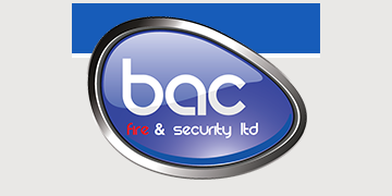 Bac Fire And Security Limited logo
