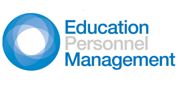 Education Personnel Management logo