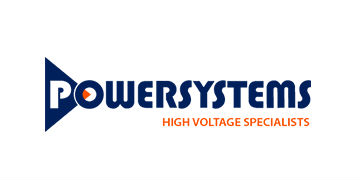 Powersystems Uk Ltd logo