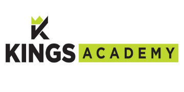 The Kings of Wessex Academy-1 logo