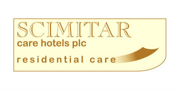 Scimitar Care Hotels Plc logo