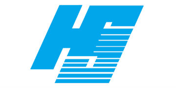 Haulage Services Ltd* logo