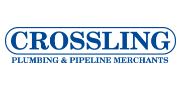 Crossling LTD logo