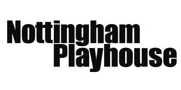 Nottingham Playhouse Trust Ltd logo