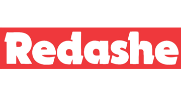 Redashe Ltd* logo