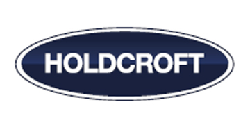 Holdcroft Motors Ltd* logo