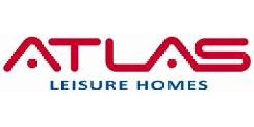 Atlas Leisure Homes Ltd logo