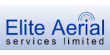 ELITE AERIAL SERVICES LIMITED