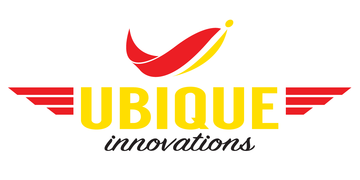 Ubique Innovations logo