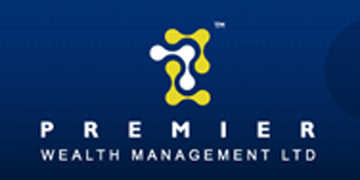 Premier Wealth Management Ltd* logo